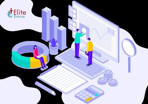 Enterprise Portal Solutions