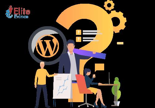 WordPress Development Solutions