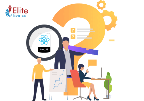ReactJS Development Solutions