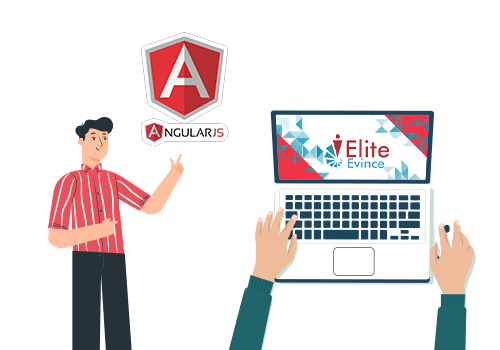 AngularJS Development