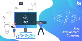 Why choose EliteEvince as your Java Development partner