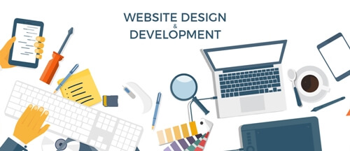 Benefits of using Java for Website Development