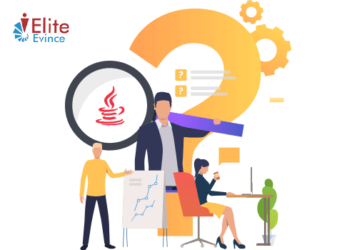 Java Development Solutions