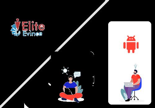 Native App Development Services