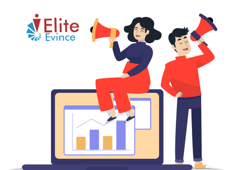 SEO & Digital Marketing